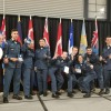 Image The Quebec and Ottawa Valley Committee's 77th Provincial AGM
