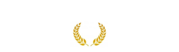 Image 2019-2020 Provincial Awards