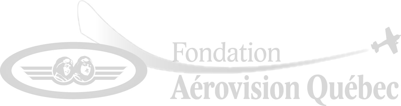 Fondation Aérovision