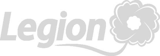 Légion Royale