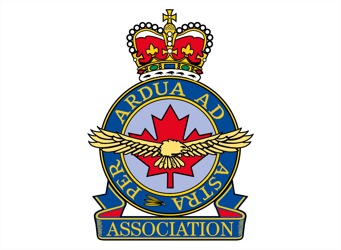 Royal Canadian Air Force Association